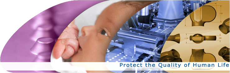 Protect the Quality of Human Life